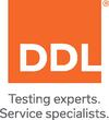DDL_generic_logo_cmyk.2017-1.jpg