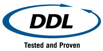 DDL_generic_logo_cmyk.2017.jpg